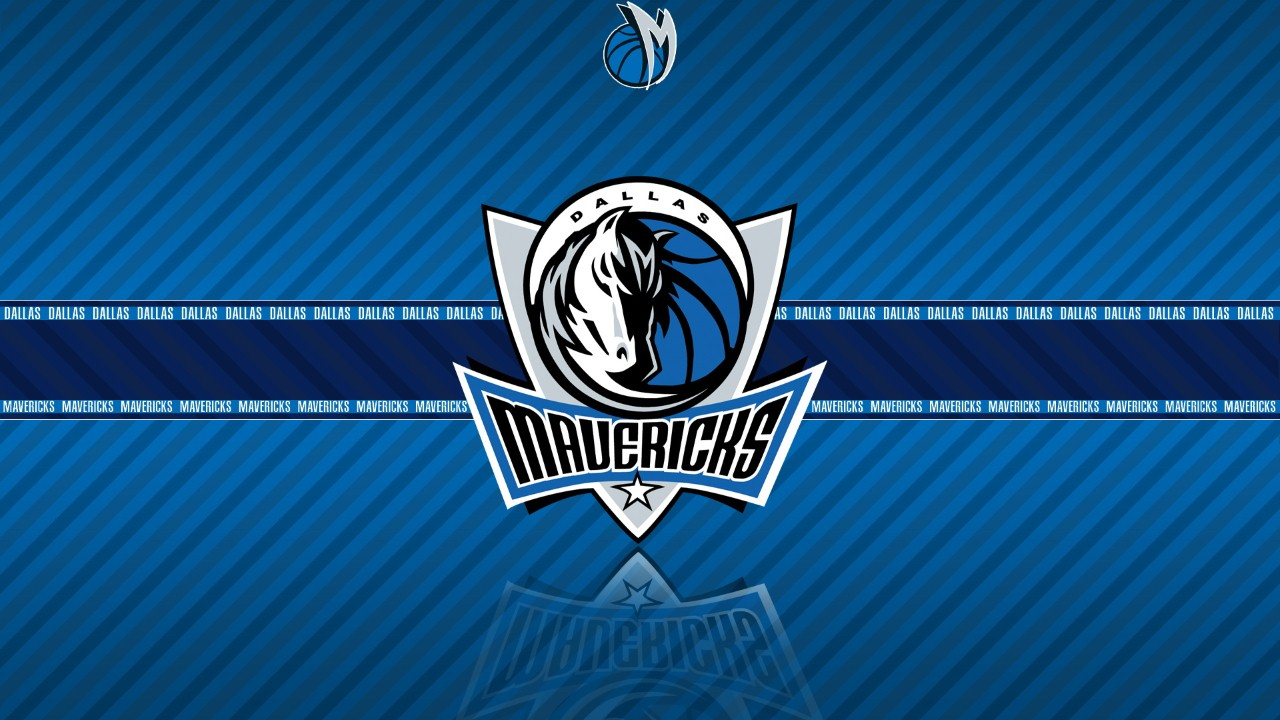 Bulls Iphone Wallpaper Dallas Mavericks Thesportsdb Com