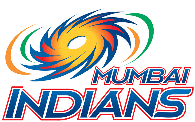 Rcb Hd Wallpapers Free Download Ipl 2017 Mumbai Indians Home Games Tickets Go Live The