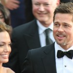 Angelina Jolie Believes Brad Pitt Cheated On Her With Marion Cotillard