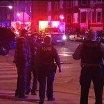 Chicago, 10 Shootings A Day: June Crime Stats Are Alarming For 'Chiraq'