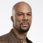 Common Added To Suicide Squad Cast