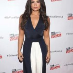 Demi Lovato Is '1% African' And Twitter Has 99 Problems With Her Saying It