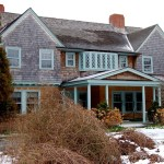 Famed Grey Gardens Is For Sale At ONLY $20 Million