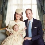 Kate Middleton Is Staying With Parents: Are William And Kate Fighting?
