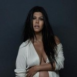 Kourtney Baby Reveal: Pregnant Kourtney Kardashian Baby Gender Reveal To Take Place Sunday On 'Kourtney & Khloe Take the Hamptons'