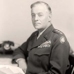 Lucian Truscott Jr. Apology: General's Apology To Soldiers Made History