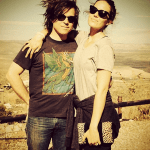 Ryan Adams And Mandy Moore's Divorce Gets Ugly, Estranged Couple Fighting Over Pet Support