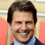 Tom Cruise Crush: Assistant Emily Not Dating Tom Cruise Says His Rep