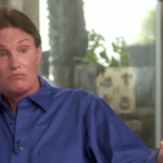 Bruce Jenner Celebrity Reactions: Republican Reality Star Comes Out As Transgender, Gets Love On Social Media