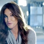 Caitlyn Embraces Kylie In EPIC New 'I Am Cait' Trailer (Watch Video)