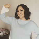 Shonda Rhimes Adds 127-Pound Weight Loss To Her Successes