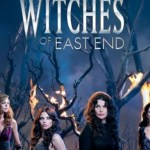 Witches Of East End Canceled: Lifetime Cancels Show