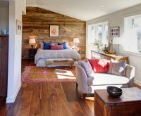 How to Create a Cozy Cottage Inspired Interior