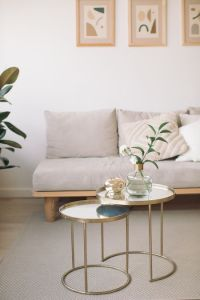 Decorating Tips For Living Rooms - House Beautiful - House ...