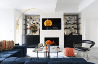 10 Living Room Updates for Under $100
