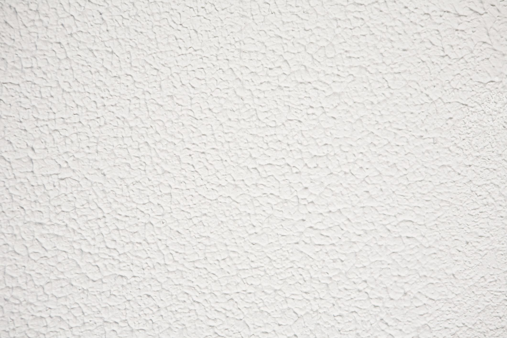 Fall Halloween Wallpaper Hd Options For Covering A Popcorn Ceiling