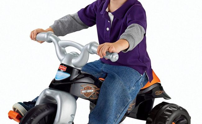The 22 Best Toys For 2 Year Old Boys In 2019