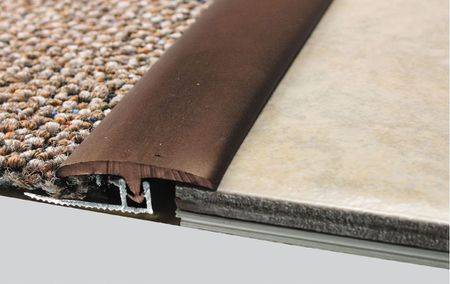 Carpet To Wood Floor Transition Image Collections