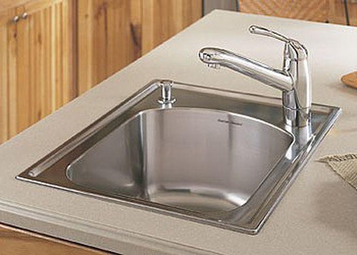 Kitchen Sink Glue Kitchen Kitchen Ideas 2019
