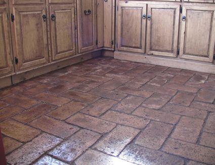 Basement Subfloor Options For Dry Warm Floors