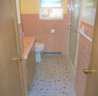 Bathroom Remodel Pics. Latest Bathroom Remodeling With ...