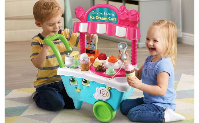 The 13 Best Toys For 4 Year Olds In 2020