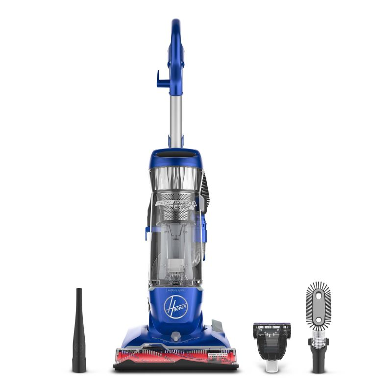 brilliant vacuums you can buy at walmart 2018 bissell powerforce ...