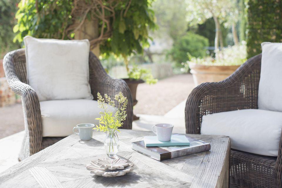 50 Outdoor Patio Ideas That Will Excite Inspire Amaze