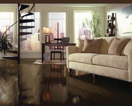 5 Best Luxury Vinyl Plank Floors