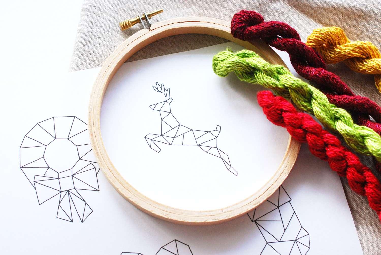 Snow Globe Cross Stitch Patterns Free Wwwtopsimagescom