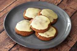 Jolly Potato Cookies 2k 56a8c0625f9b58b7d0f4ccd3 Potato Cookies Aip Potato Cookies Gluten Free