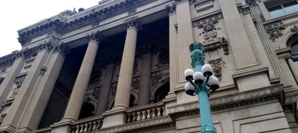 Milwaukee Central Public Library (1) sd