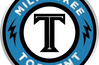 Milwaukee Torrent (1) scale