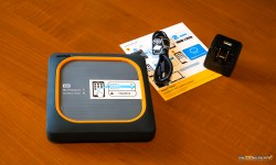 Small Of My Passport Wireless Pro