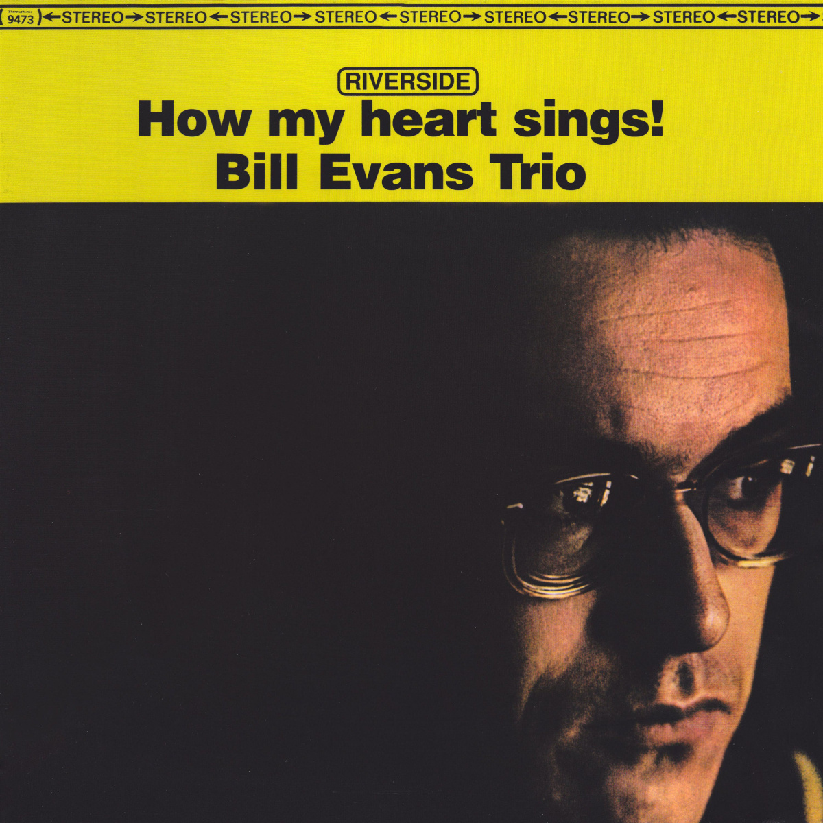 Legal Release Wikipedia How My Heart Sings By The Bill Evans Trio Review