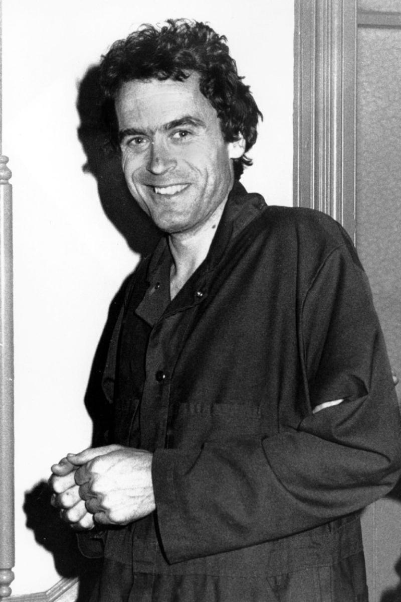 Real electric chair execution photos - Real Electric Chair Execution Photos Ted Bundy Viewing Gallery Download