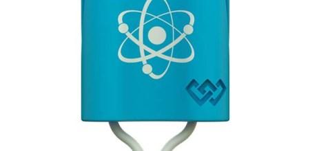 Rewind - Picton Atom