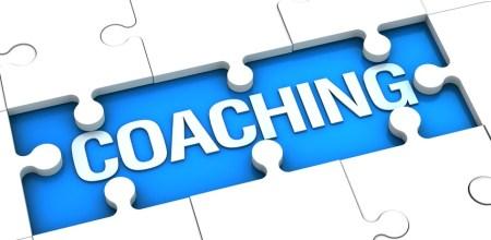 Coaching vs Self Study