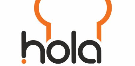Holachef Raises Funding From Kalaari