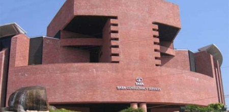 TCS Hyderabad CoE