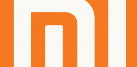Xiaomi Redington Partnership