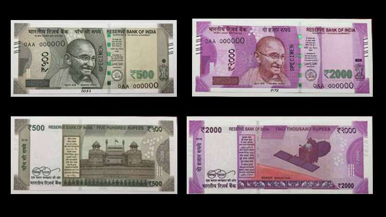 all you need to know about rs 500 amp rs 1000 currency ban   the startup journal   indian