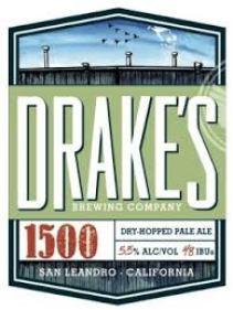 drakes 1500