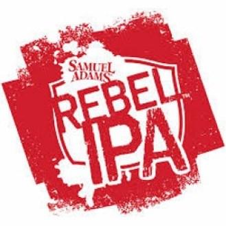 Rebel IPA