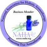Business-NAHA-Member