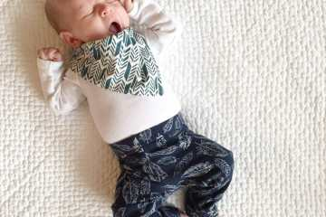 fashionable -baby-clothes