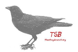 tsb-logo-crow-db