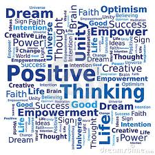Photo Credit: www.empowernetwork.com