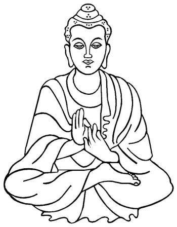 Photo Credit: www.thebuddhacenter.org