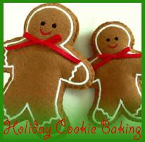 holidaycookies250x204-2